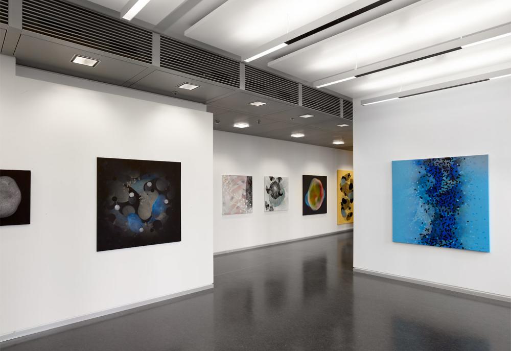 michelle-concepcion-exhibition-logical-paintings